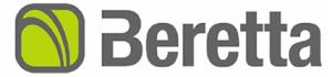 BERETTA-logo copia1