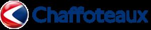 chaffoteaux_logo copia