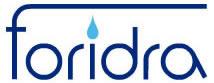 foridra_logo