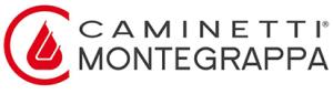 logo13 montegrappa