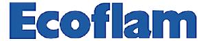 logo_ecoflam reflex