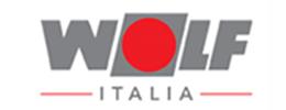 wolf 1 logo